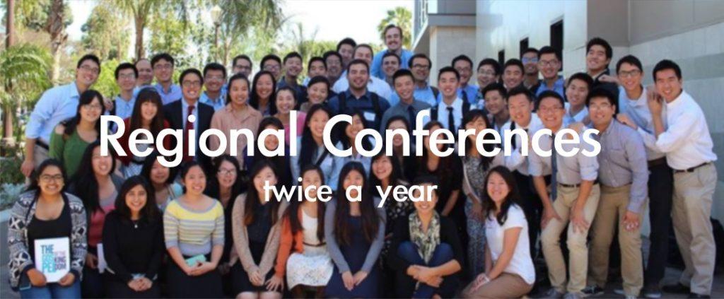 regional-conferences
